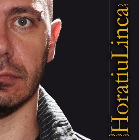 HoratiuLinca-foto-st 450px